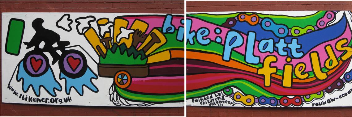 I Bike Platt Fields copy.jpg