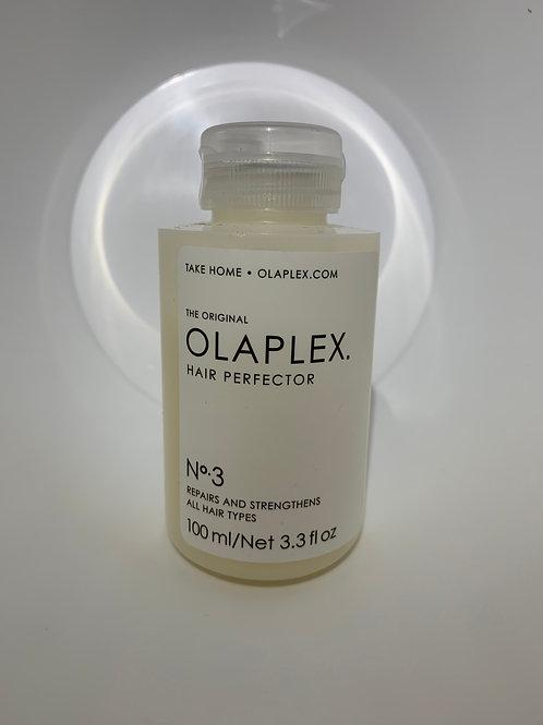 Olaplex No 3 Hair Perfector