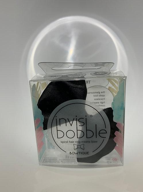 Invisi booble Bowtique