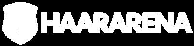 logo-haararena-1.png