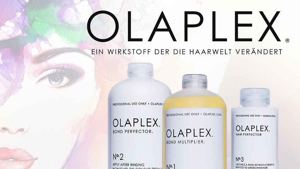 olaplex_1.jpg