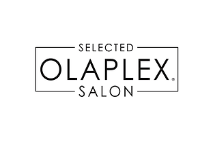 Olaplex_ausgewählter_salon.png