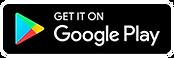 Google_play_1x.png