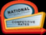 NatQual - CompRatesSign.png