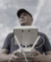 Eric Bugbee - FAA Drone Pilot_2.jpg