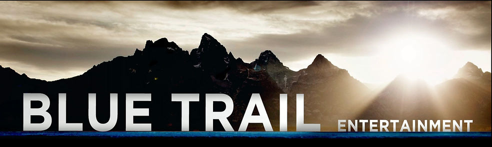 Blue Trail Logo Mountain.jpg