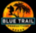Blue Trail Logo no tag - web copy.png