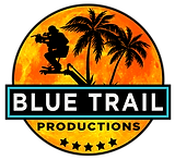 Blue Trail Logo no tag - web copy.png