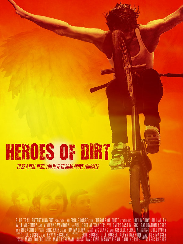 HeroesOfDirt_Poster_1200x1600Amazon.jpg