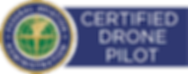 FAA_Certd.png