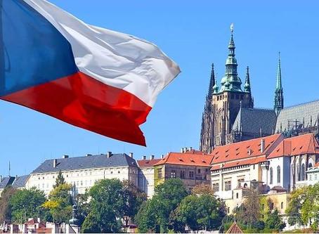 Tips para hacer Negocios con República Checa.