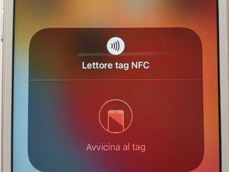 Novità iOS 14.4 , estesa la funzionalità NFC ai modelli iPhone 6, 6s e SE