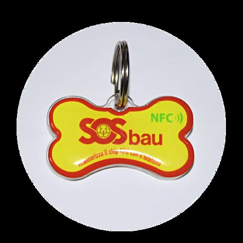 SOS-BAU