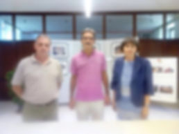 inaugurazione_della_mostra_26_agosto_201