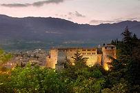 Scopri-Castelli-Castello-di-Rovereto-2-D