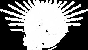 CASABARAJAS_MainMENU_front_FINALv3_4web.