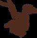 Bird-1.png