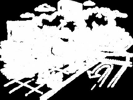 city-02.png