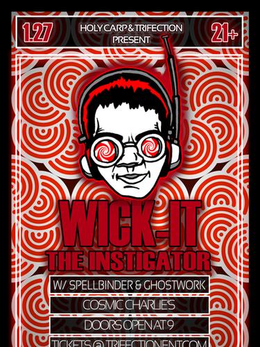 Wick-it flyer.final.Black.png