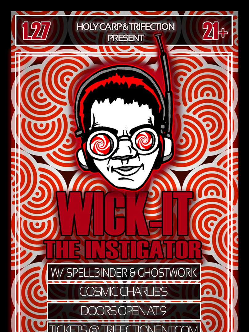 Wick-it flyer.final.Black.png