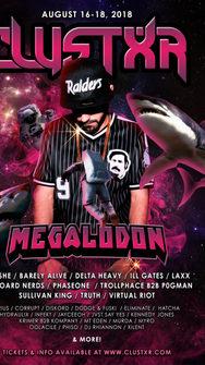 MegaladonClustxr2018.jpg