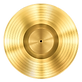 Gold Record.png