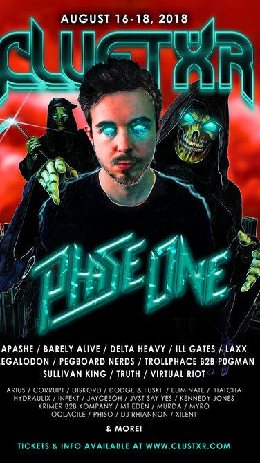 PhaseOneClustxr2018.jpg