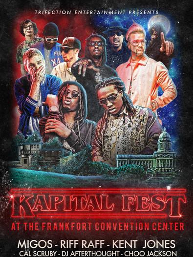 KapitalFest.jpg