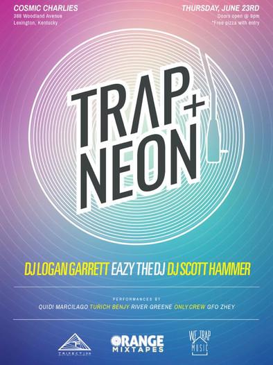 TrapNeon.jpg