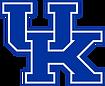 2000px-Kentucky_Wildcats_logo.svg.png.pn