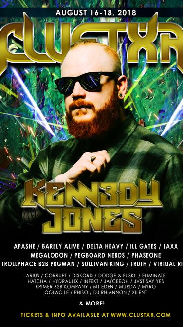 KennedyJonesClustxr2018.jpg