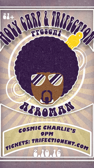 afroman.censored.png