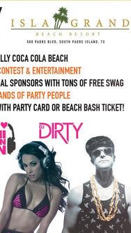 ultimate-daily-beach-party-2016.jpg