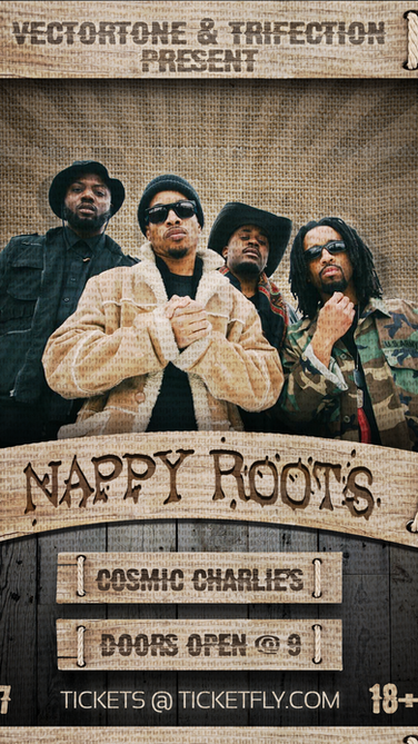 NappyRoots17.png