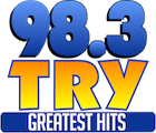 DJ entertainment now from 98.3 TRY Albany, NY