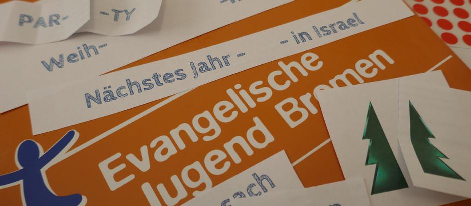Profilkurs Religion am Gymnasium Bördestraße