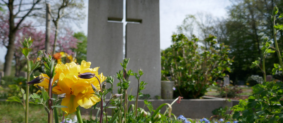 PiKS auf dem Kirchentag in Dortmund