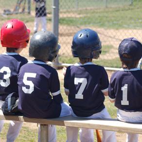 ASTYが実現したいスポーツの未来