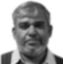 Prof. Sachin Maheshwari.png