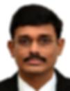 Prof. Apurbba Kumar Sharma.png