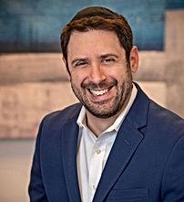Jeff Profile Photo.jpg