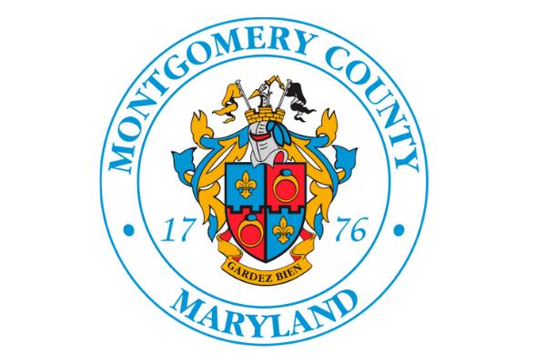 Montgomery County Crisis Center
