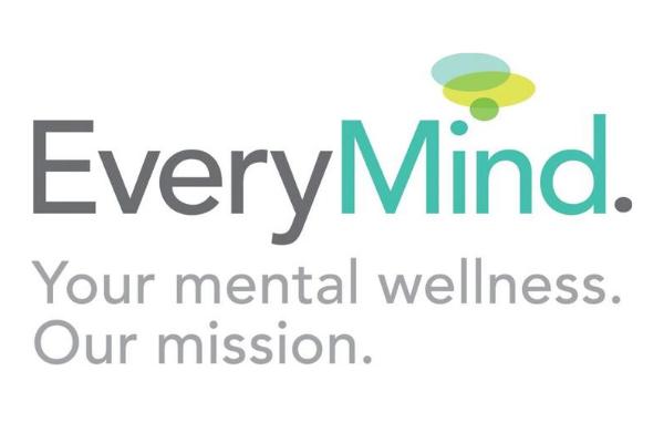 Every Mind