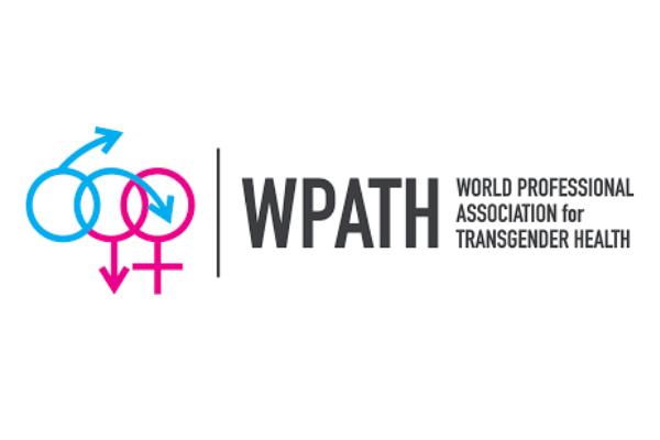 The World Professional Association for Transgender Health