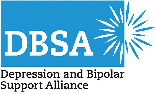 The Depression and Bipolar Support Alliance