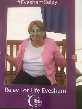 relay for life - viv.jpg