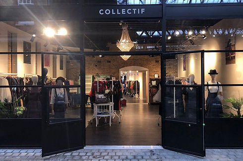 collectif-spitalfields.jpg