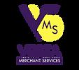 Vesta Merchant Services.png