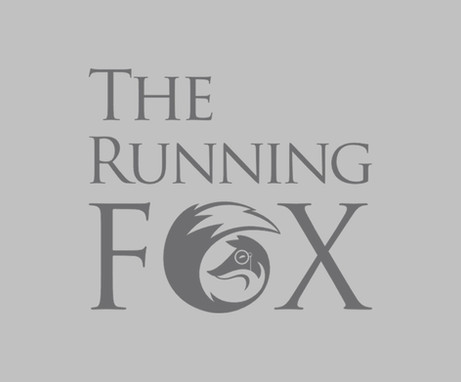 Case Study: The Running Fox