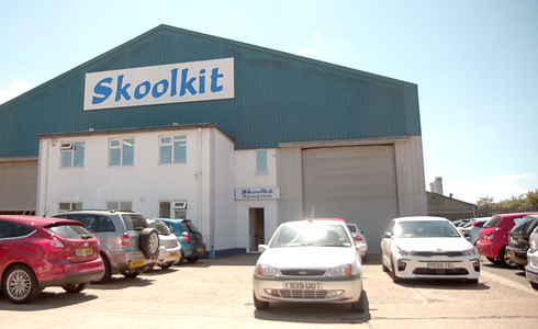 Skoolkit-outside.png
